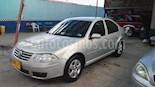 Foto venta Carro Usado Volkswagen Jetta Clasico 2.0L Europa (2011) color Plata Reflex precio $24.500.000