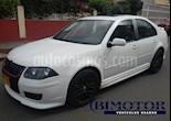 Foto venta Carro Usado Volkswagen Jetta GLI  1.8L Aut (2011) color Blanco precio $37.900.000