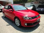 Foto venta Auto Seminuevo Volkswagen Jetta GLI 2.0T DSG (2014) color Rojo precio $285,000