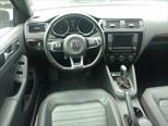 Foto Volkswagen Jetta GLI 2.0T DSG