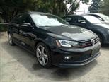 Foto venta Auto Seminuevo Volkswagen Jetta GLI 2.0T DSG (2017) color Negro precio $395,000