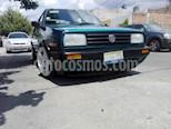 Foto venta Auto usado Volkswagen Jetta GLI 2.0T (1992) color Verde precio $35,000