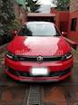 Foto venta Auto Seminuevo Volkswagen Jetta GLI 2.0T (2013) color Rojo precio $225,000