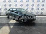 Foto venta Auto Seminuevo Volkswagen Jetta 2 (2017) color Gris precio $244,000