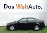 Foto venta Auto Seminuevo Volkswagen Jetta 2.0 Tiptronic (2017) color Negro Onix precio $269,000