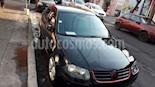 Foto venta Auto usado Volkswagen Jetta 2.0 Tiptronic (2009) color Negro Onix precio $95,000