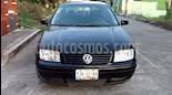 Foto venta Auto usado Volkswagen Jetta 2.0 (2003) color Negro precio $69,000