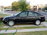 Foto venta Auto usado Volkswagen Jetta 2.0 (2003) color Negro precio $55,000