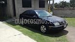 Foto venta Auto usado Volkswagen Jetta 2.0 color Azul precio $55,000