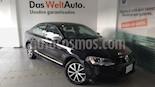 Foto venta Auto Seminuevo Volkswagen Jetta 2.0 (2017) color Negro Profundo precio $239,000