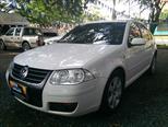 Foto venta Carro usado Volkswagen Jetta 2.0L Trendline (2013) color Blanco precio $35.800.000
