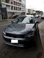 Volkswagen Jetta 2.0L Trendline usado (2016) color Gris Platino precio u$s15,400