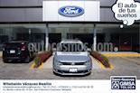 foto Volkswagen Jetta 4p Style Active 2.5 man