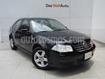 Foto venta Auto Usado Volkswagen Jetta City (2010) color Negro precio $99,000