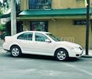 Foto venta Auto usado Volkswagen Jetta Comfortline 2.0 (2009) color Blanco precio $90,000