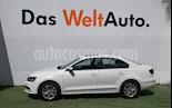 Foto venta Auto usado Volkswagen Jetta Comfortline Tiptronic (2018) color Blanco precio $289,000