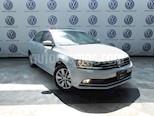 Foto Volkswagen Jetta Comfortline