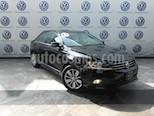 Foto venta Auto Seminuevo Volkswagen Jetta Comfortline (2017) color Negro precio $259,000