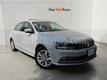 Foto venta Auto Seminuevo Volkswagen Jetta Comfortline (2017) color Blanco precio $253,000