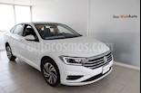 Foto venta Auto Seminuevo Volkswagen Jetta Highline (2019) color Blanco precio $390,000
