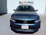 Foto Volkswagen Jetta Jetta Tiptronic