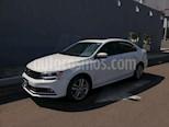 Foto venta Auto Seminuevo Volkswagen Jetta Sportline Tiptronic (2016) color Blanco precio $255,000