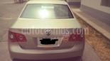 Volkswagen Jetta Style 2.5L usado (2006) color Gris Platino precio u$s5,000