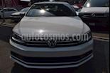 Foto venta Auto Seminuevo Volkswagen Jetta Style Tiptronic (2016) color Blanco precio $195,001