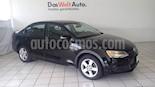 Foto venta Auto Seminuevo Volkswagen Jetta Style  (2014) color Negro Onix precio $174,900