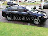 Foto venta Auto Seminuevo Volkswagen Jetta Trendline 2.0 Aut (2017) color Negro precio $244,000