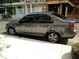 Foto venta Carro Usado Volkswagen Jetta Trendline 2.0 DTM Edition Aut  (2008) color Gris Nocturno precio $21.000.000