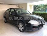 Foto venta Auto usado Volkswagen Jetta Trendline 2.0 (2009) color Negro Profundo precio $105,000
