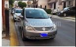 Foto venta Auto usado Volkswagen Lupo 5P Trendline Ac (2007) color Gris Plata  precio $55,000