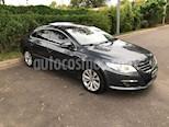 Foto venta Auto usado Volkswagen Passat CC TDi Exclusive color Gris Iceland precio $520.000