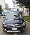 Foto venta Auto Usado Volkswagen Passat 1.8L (2012) color Azul precio u$s13,500