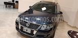 Foto venta Auto usado Volkswagen Passat 2.0 TDi Luxury DSG (2007) color Azul precio $325.000