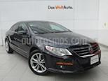 Foto venta Auto Seminuevo Volkswagen Passat 2.0T FSI (2010) color Negro Profundo precio $135,000