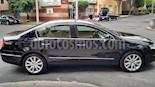 Foto venta Auto usado Volkswagen Passat 3.6L V6 FSI 4-Motion (2008) color Negro precio $130,000