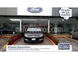 Foto venta Auto Usado Volkswagen Passat DSG V6 (2013) color Negro precio $173,000