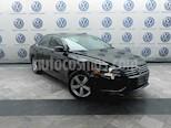 Foto venta Auto Seminuevo Volkswagen Passat Tiptronic Sportline (2013) color Negro precio $189,000