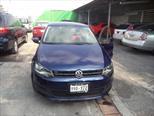 foto Volkswagen Polo Hatchback Comfortline