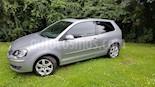 Foto venta Auto Usado Volkswagen Polo 1.6L Comfortline  (2009) color Gris precio u$s1.500