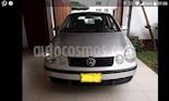 Volkswagen Polo 1.6L Highline  usado (2004) color Plata precio u$s5,500