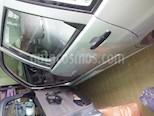 Foto venta Auto usado Volkswagen Polo Classic 1.6 Comfortline (2008) color Plata precio $130.000