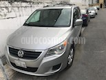 Foto venta Auto Seminuevo Volkswagen Routan Exclusive Entertainment (2009) color Plata precio $132,500