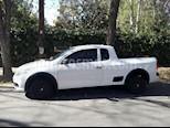 Foto venta Auto Usado Volkswagen Saveiro 1.6 Cabina Extendida Pack Electrico (2013) color Blanco precio $225.000