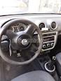 Foto venta Auto Usado Volkswagen Saveiro 1.8 Confort  (2011) color Plata precio $3.850.000