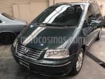 Foto venta Auto Usado Volkswagen Sharan 1.9 TDi Trendline Tiptronic (2005) color Verde precio $220.000