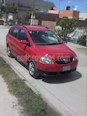 Foto venta Auto Seminuevo Volkswagen SportVan 1.6L Standar (2007) color Rojo precio $81,000