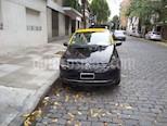 Foto venta Auto Usado Volkswagen Suran 1.6 Comfortline (2012) color Negro precio $135.000